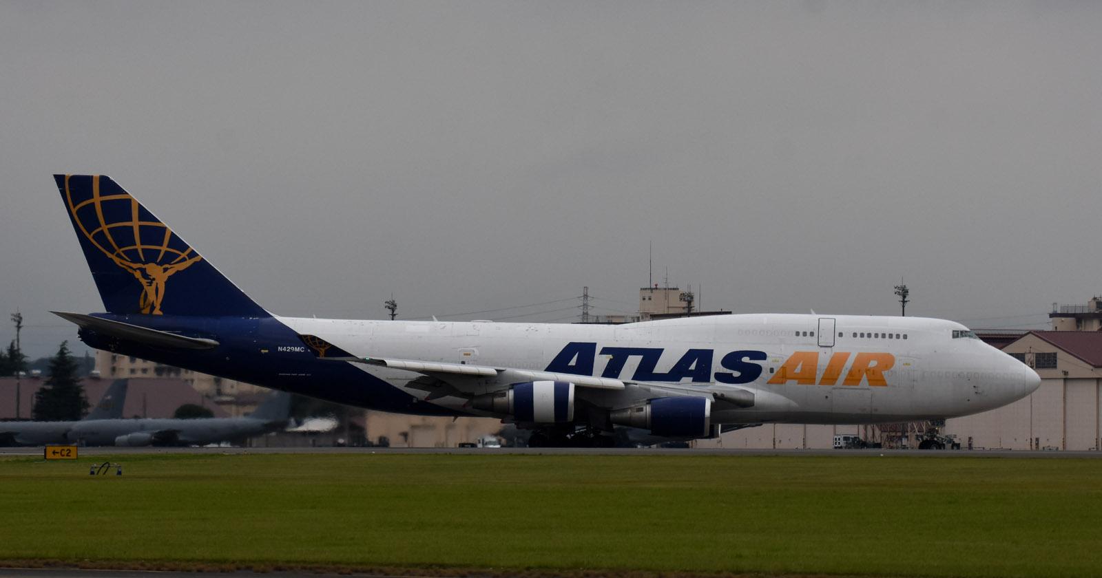 Atlas180616g276