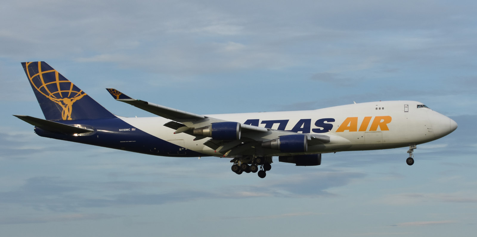 Atlas180708g277