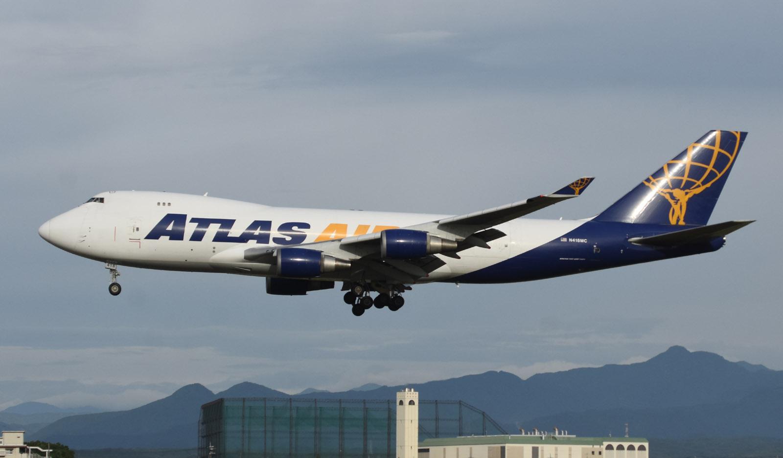 Atlas180708g965
