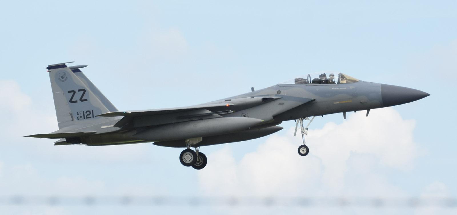 F15c180708g048