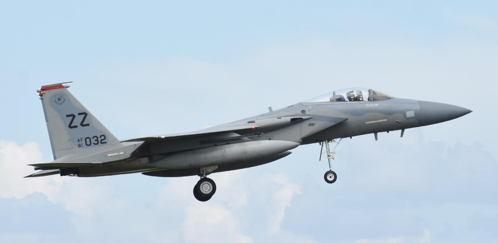 F15c180708g108