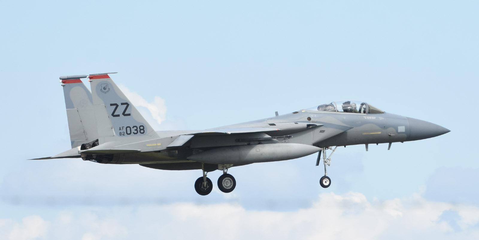 F15c180708g147