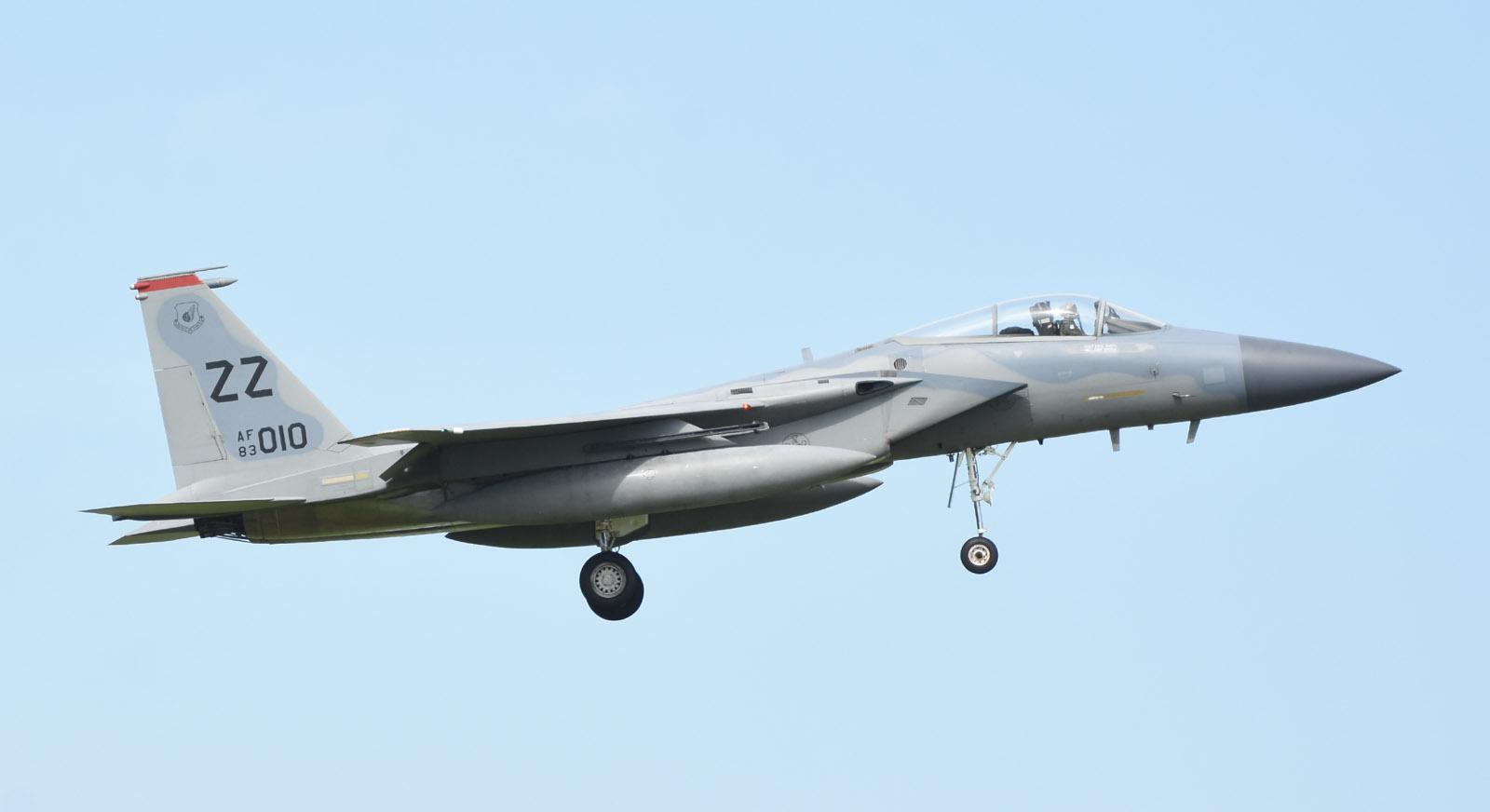 F15c180708g151