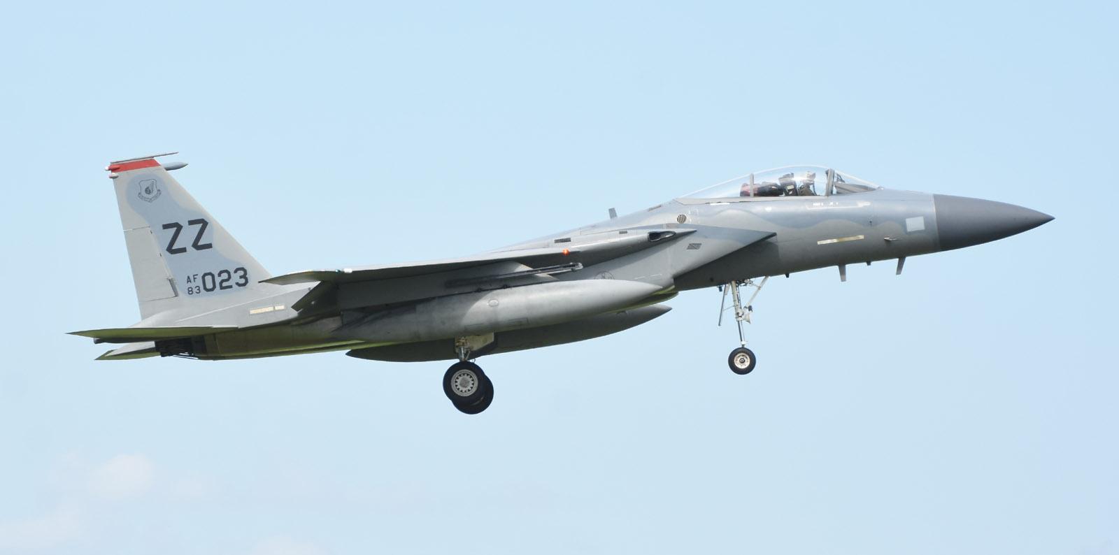 F15c180708g160