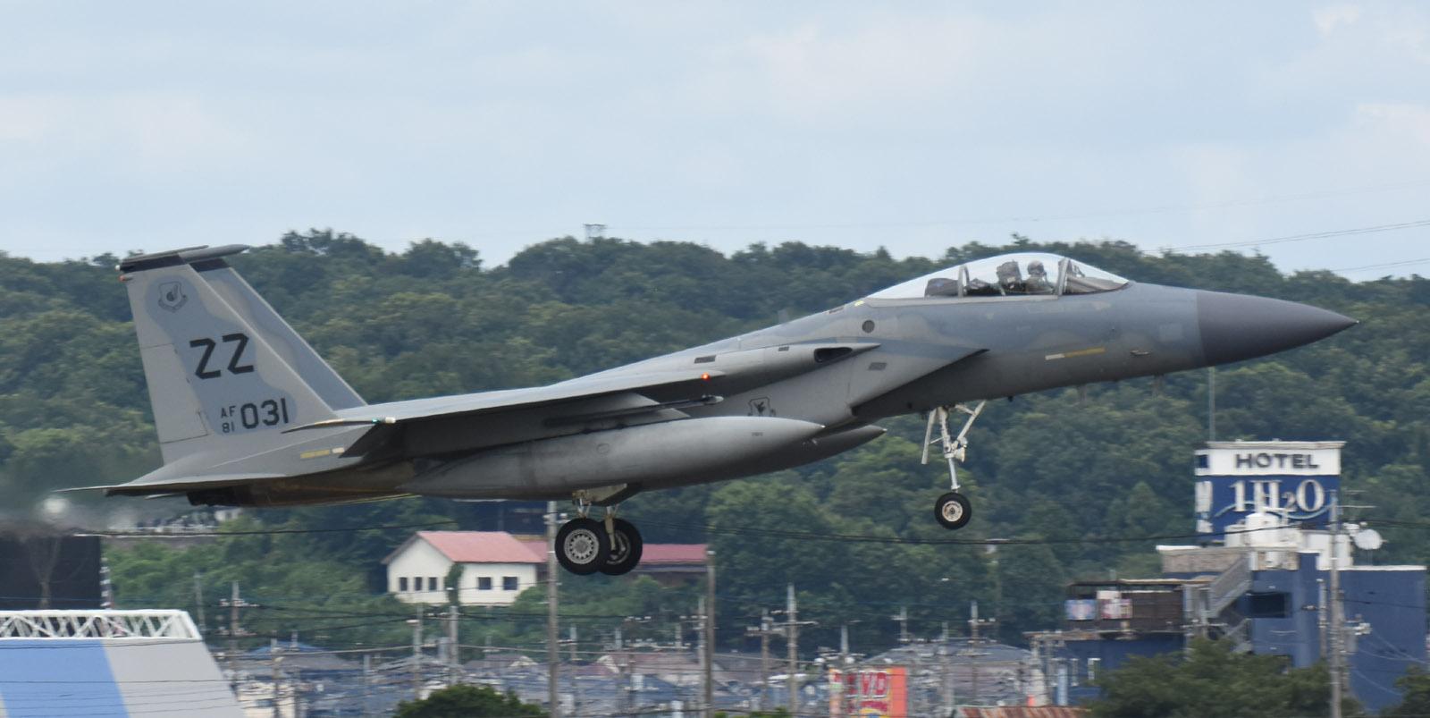 F15c180708g994