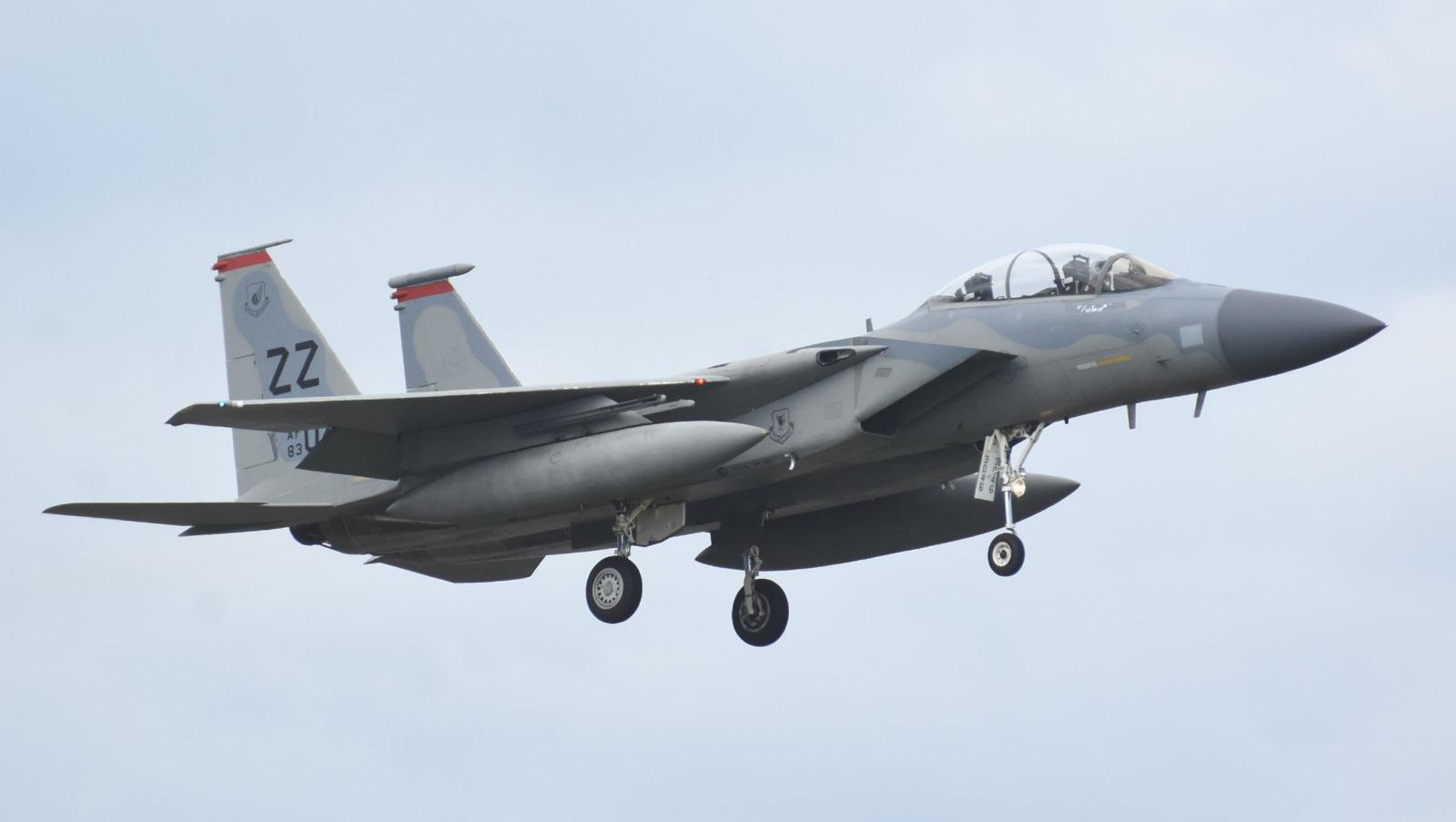 F15d180708g053