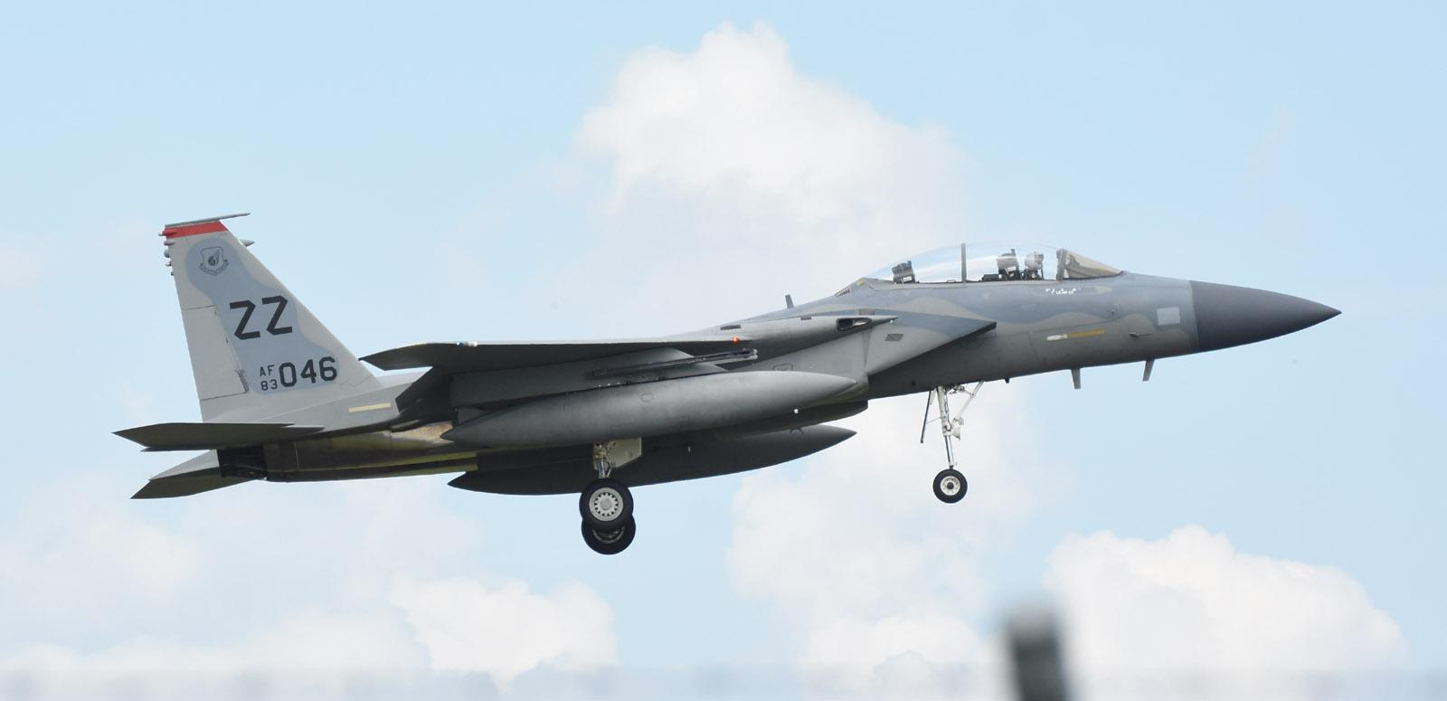 F15d180708g061