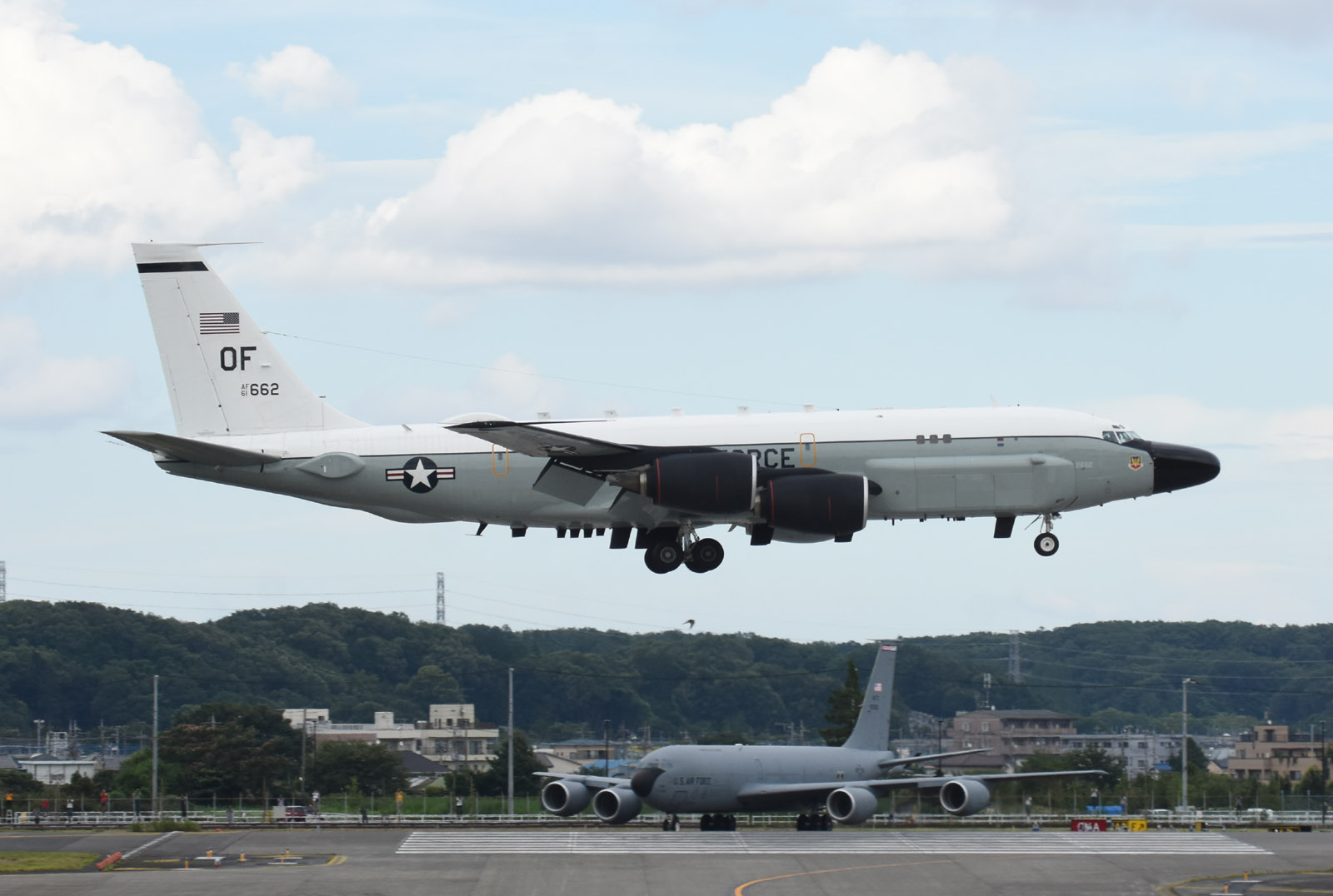 Rc135s180708g199