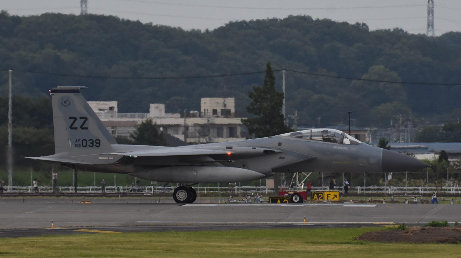 F15c180711g046