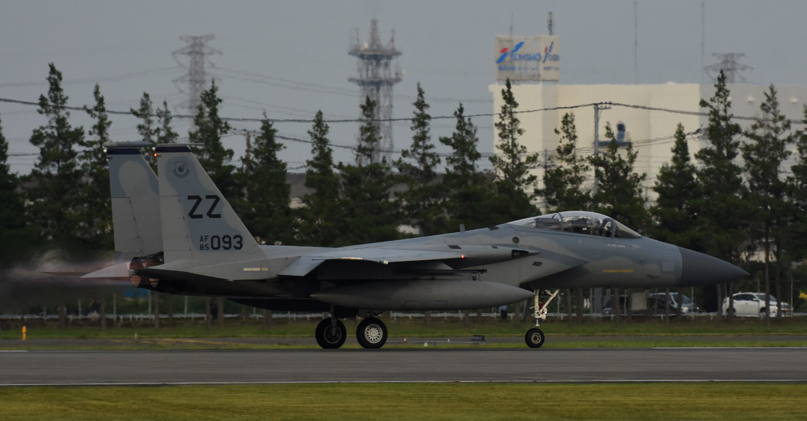 F15c180711g758