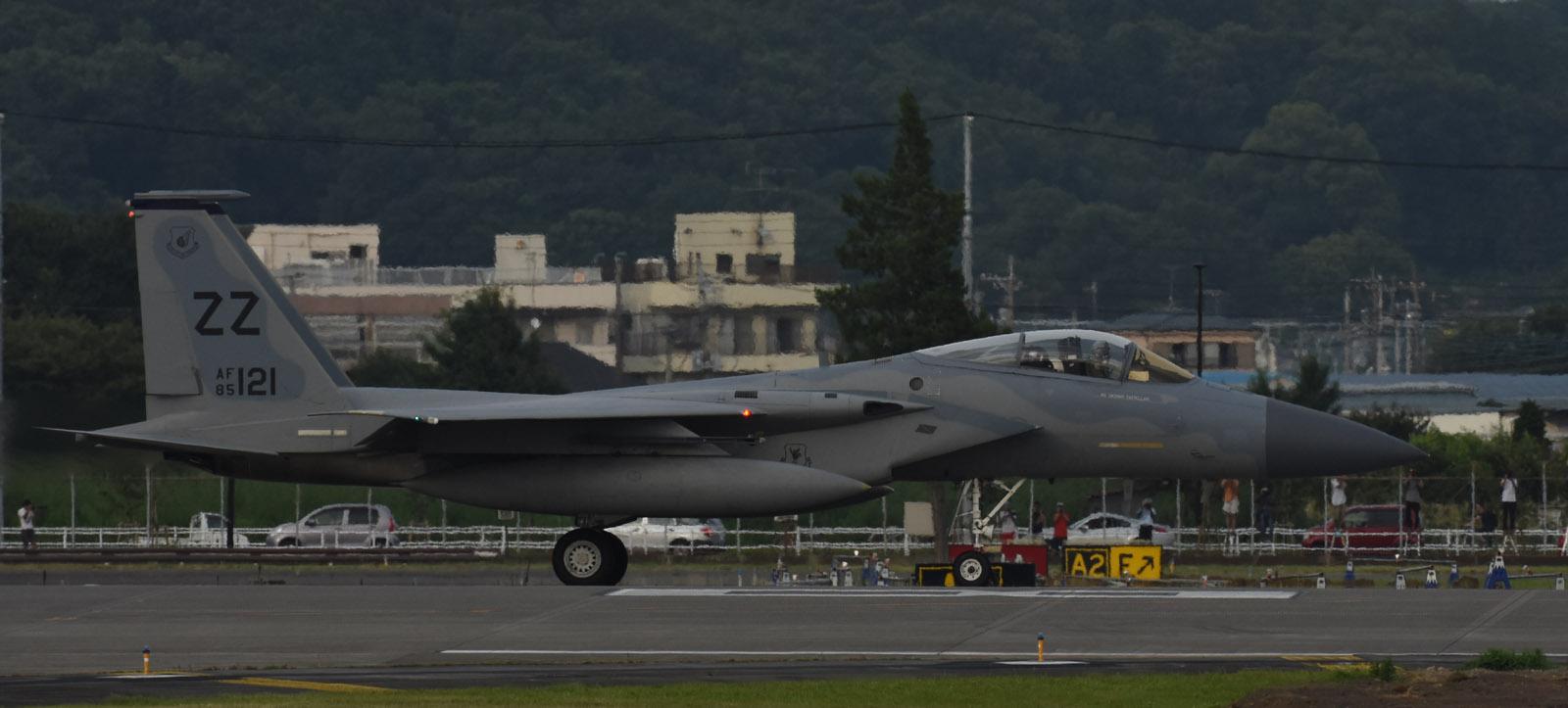 F15c180711g792