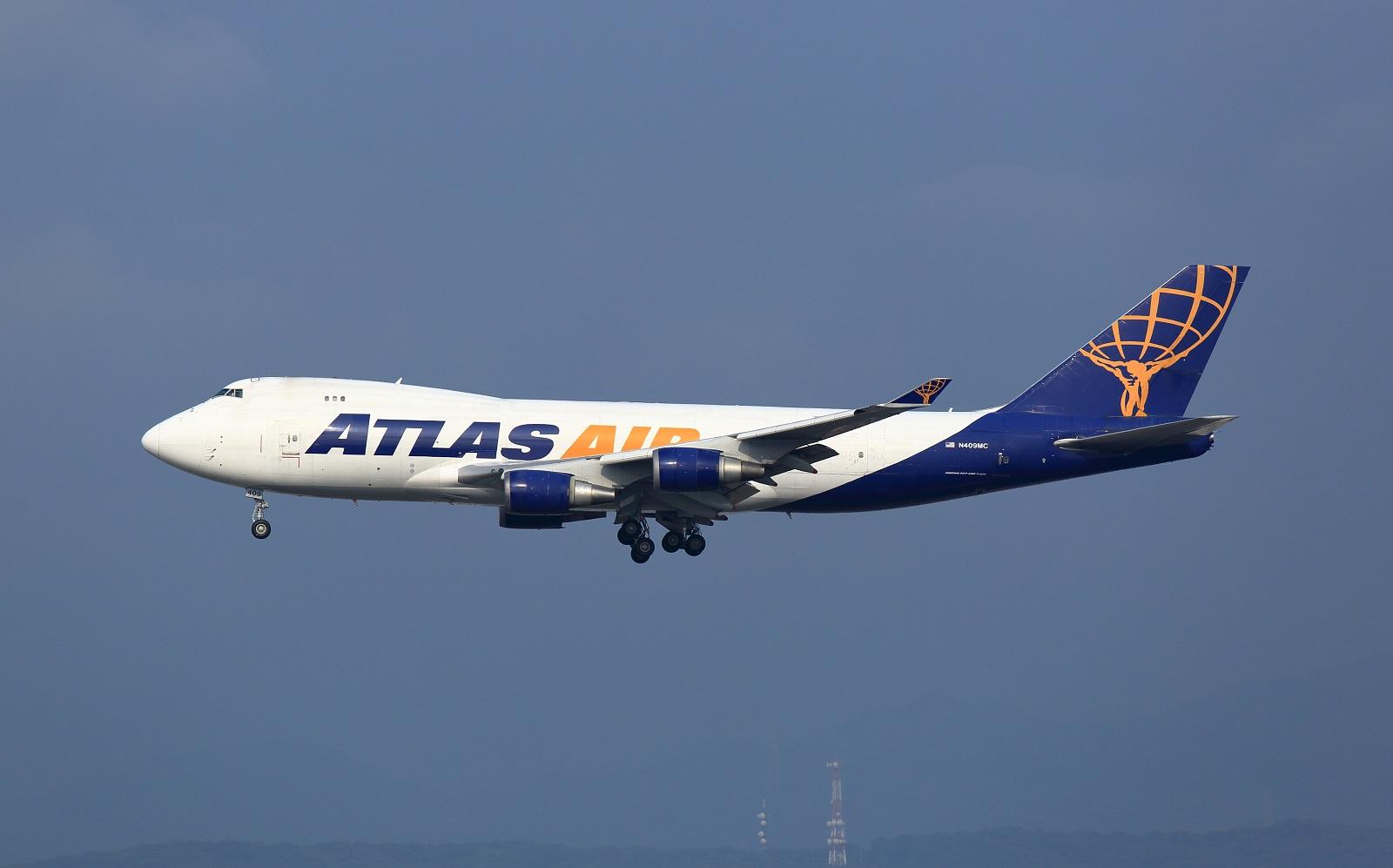 Atlas180720tk785