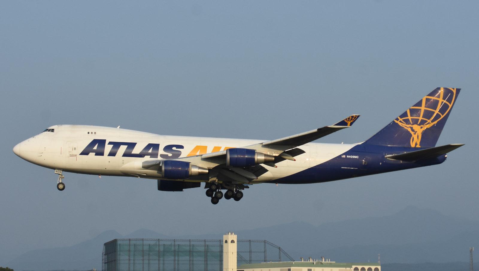 Atlas180722g080