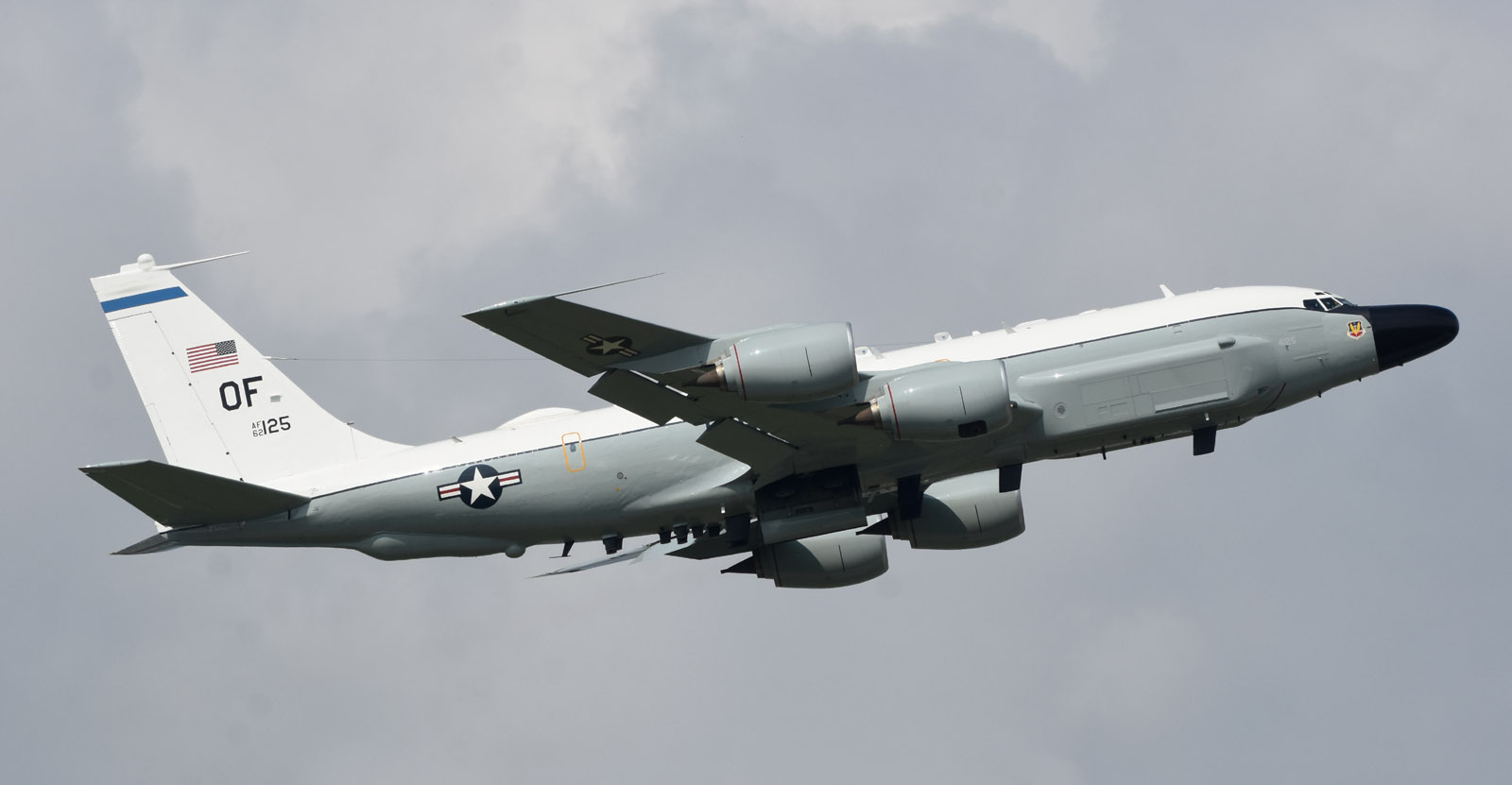 Rc135w180813g827
