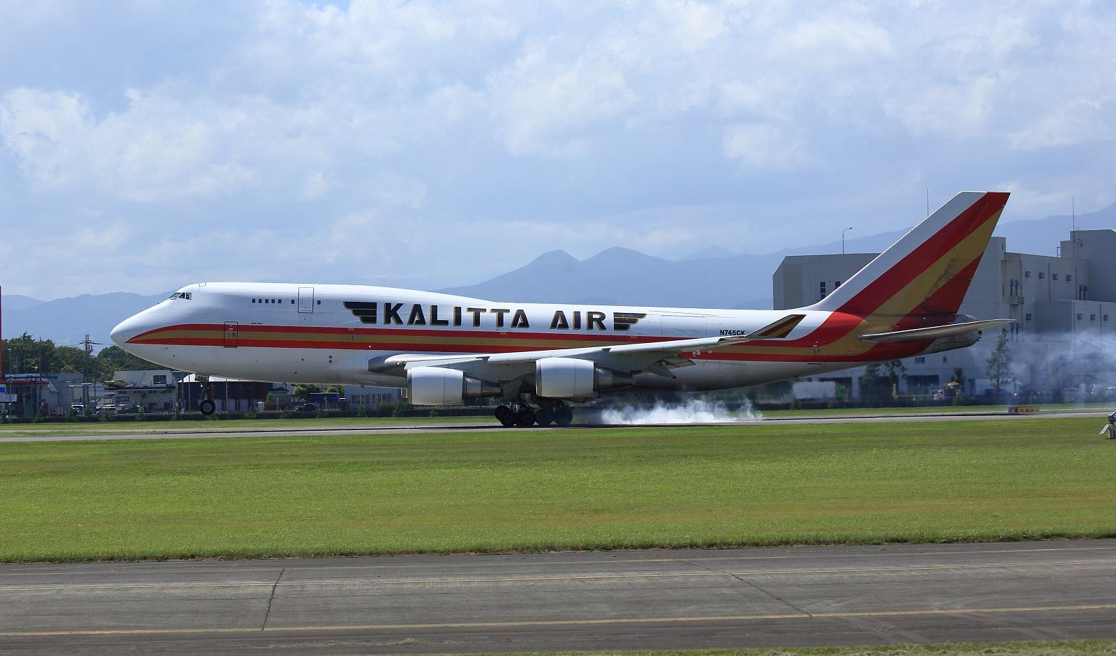 Kalitta180821tk488