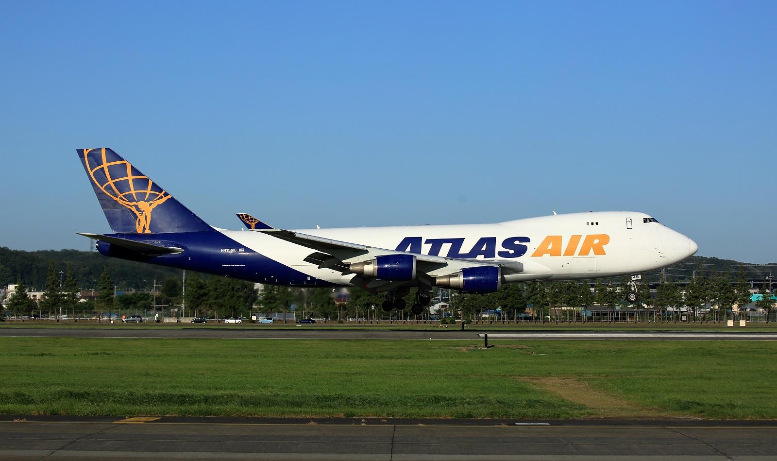 Atlas180822tk593