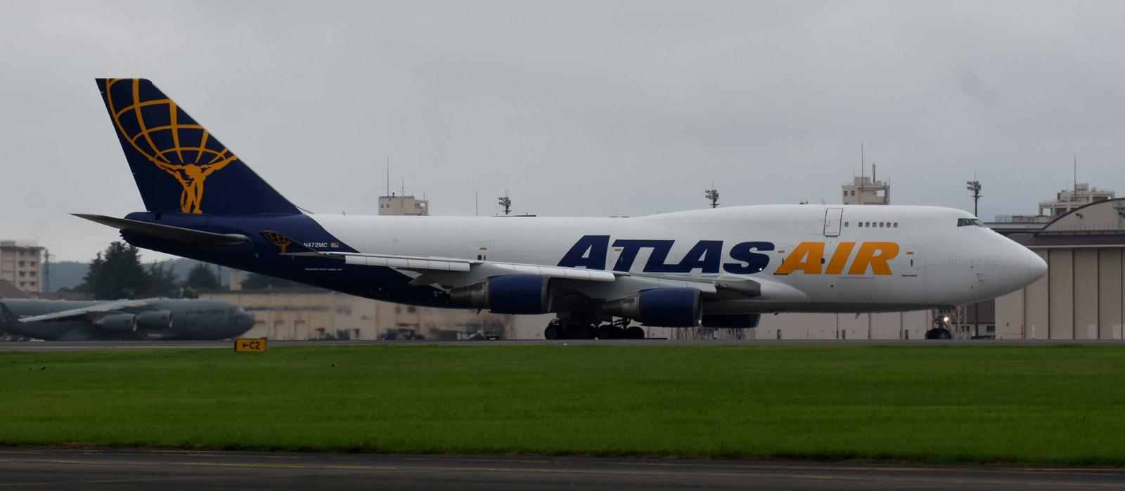 Atlas180902g180