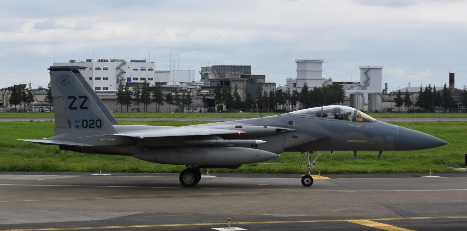 F15c180911g134