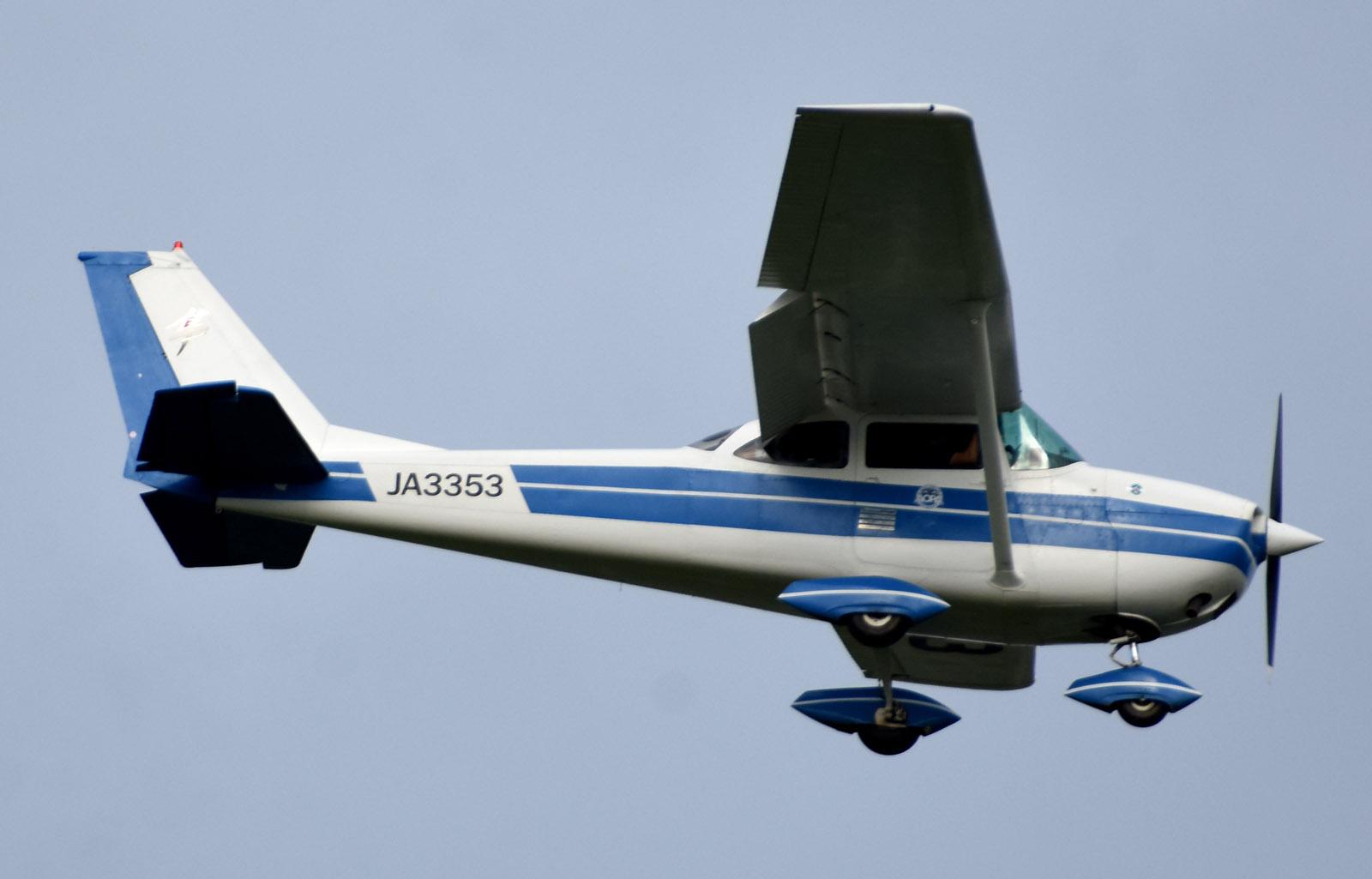 Cessna180914g101
