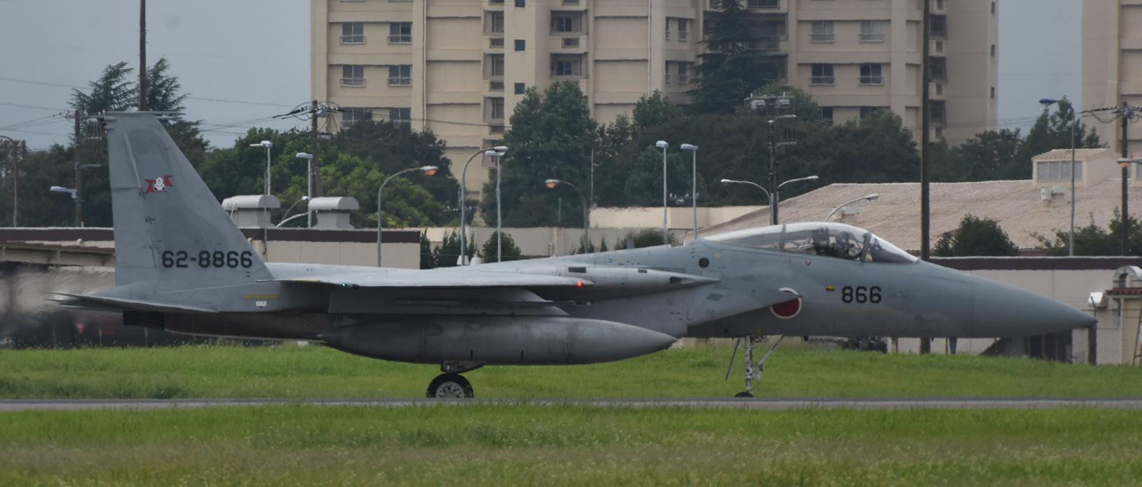F15j180914g796
