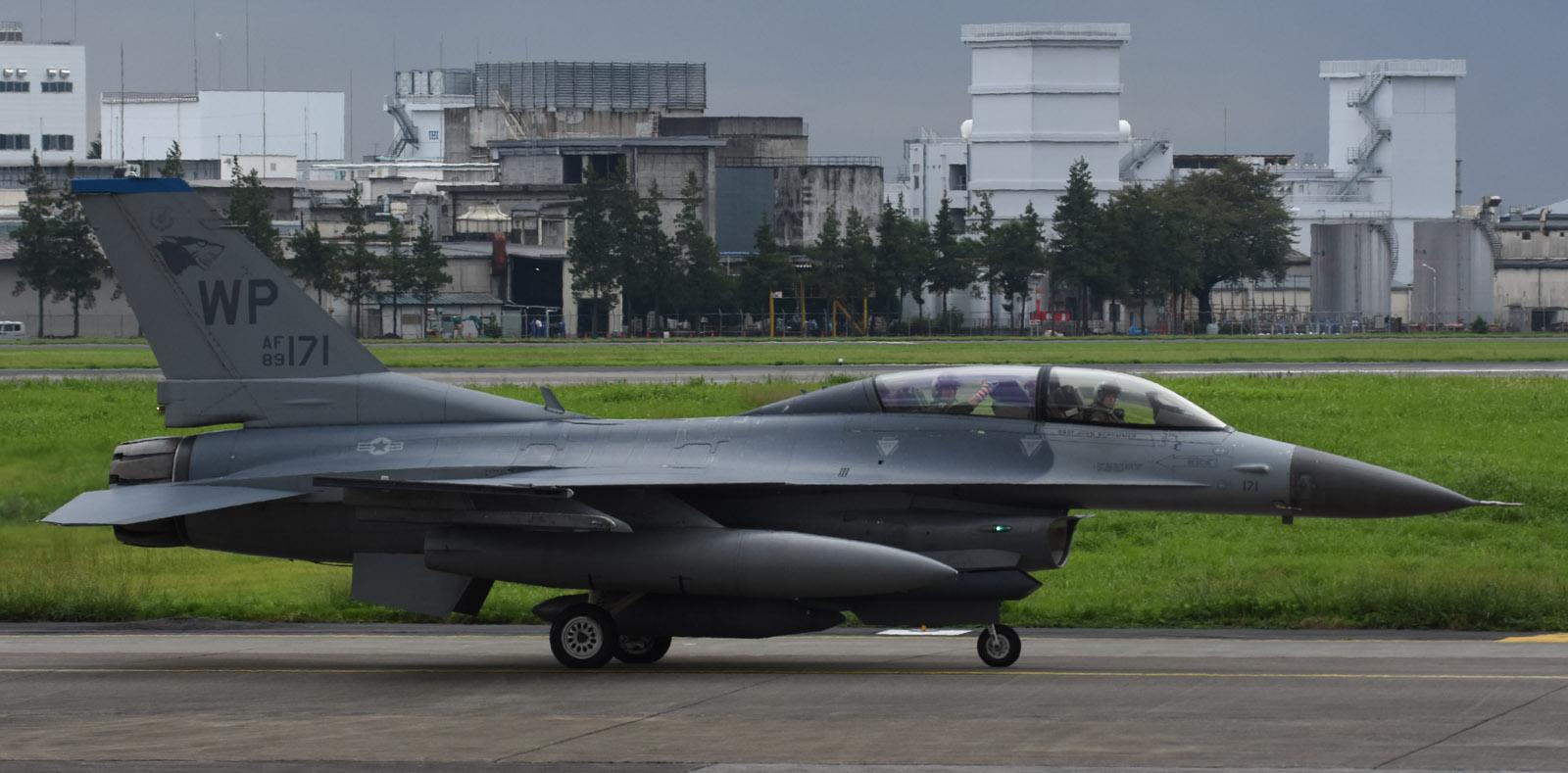 F16dm180914g888