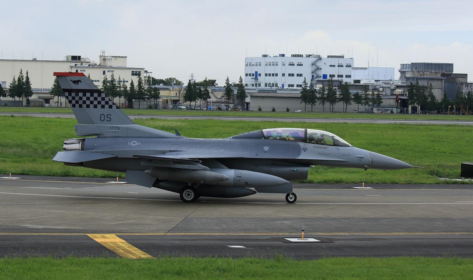 F16dm280914tk815