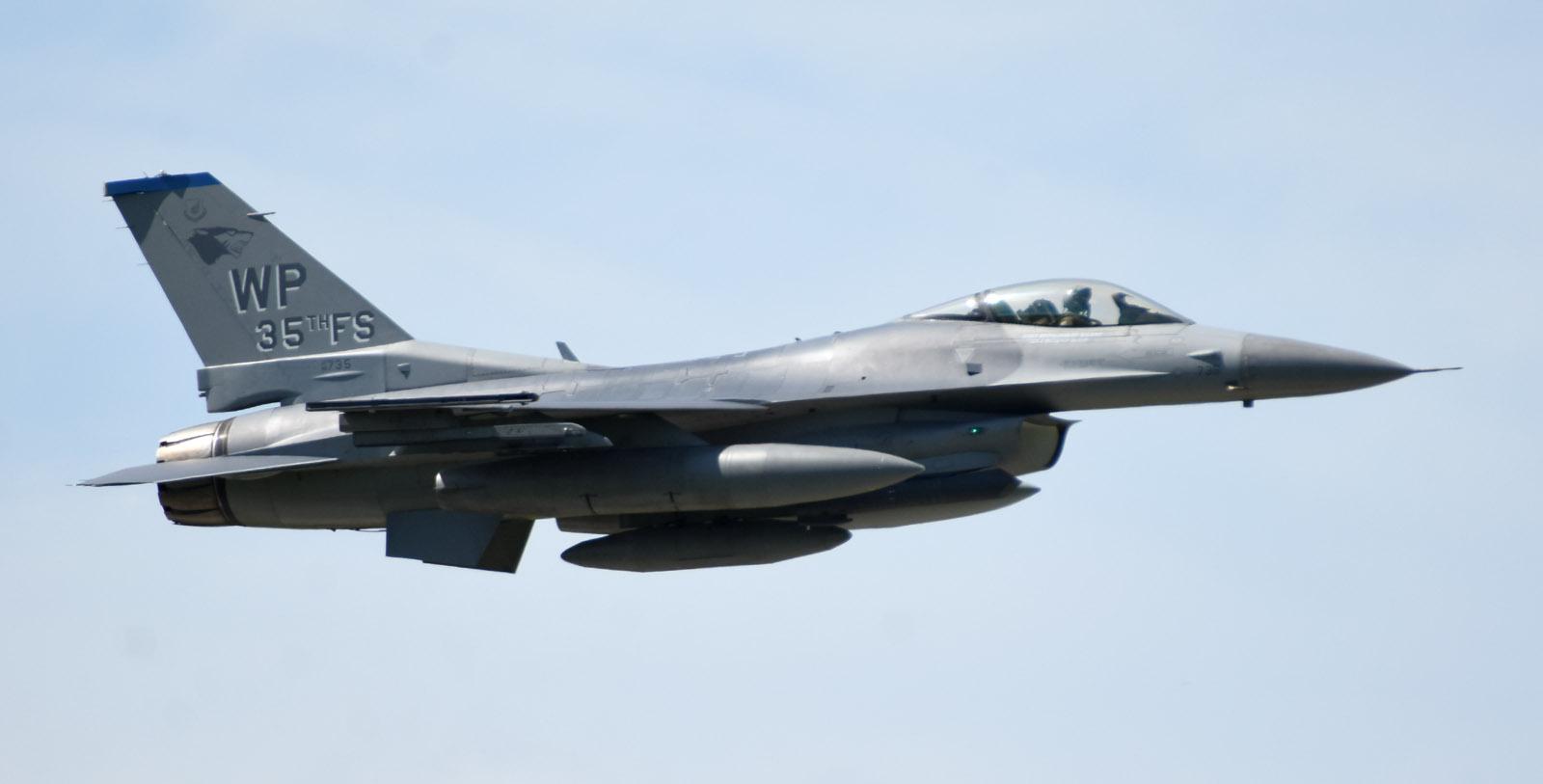 F16cm180917g107_2