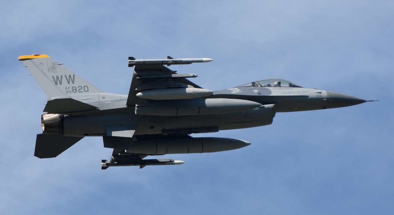 F16cm180917g913