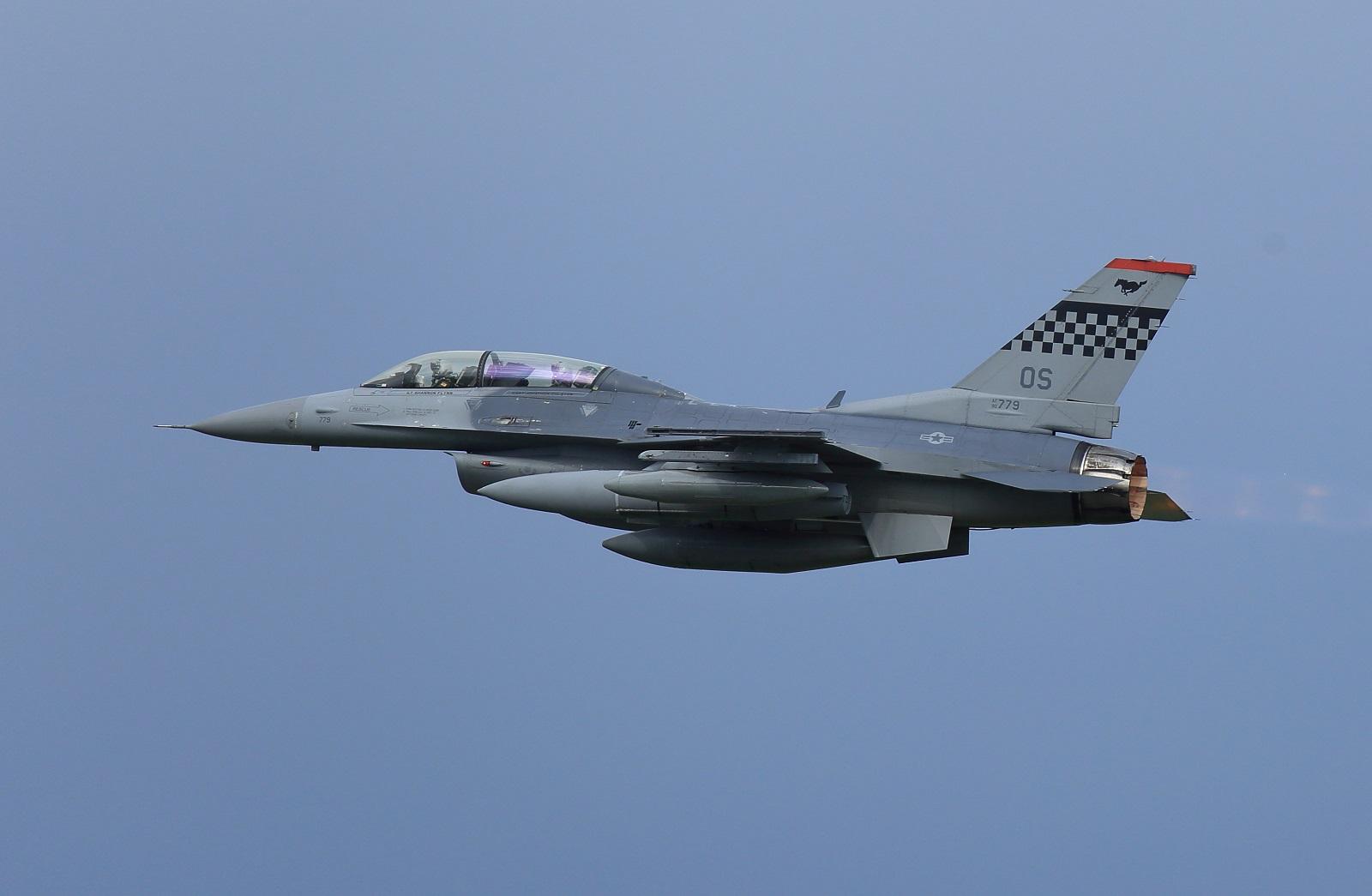 F16dm180917tk263