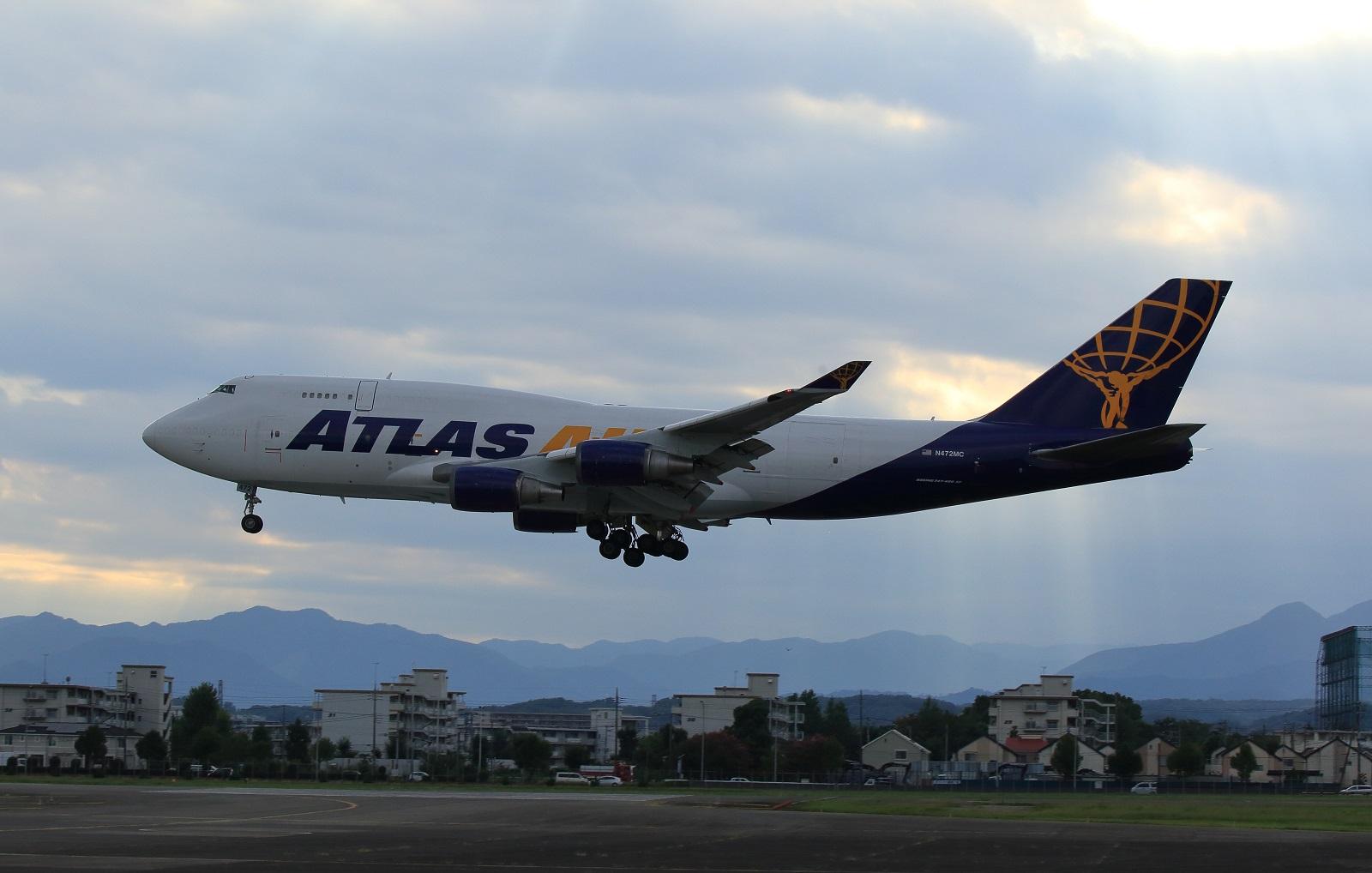Atlas180919tk353