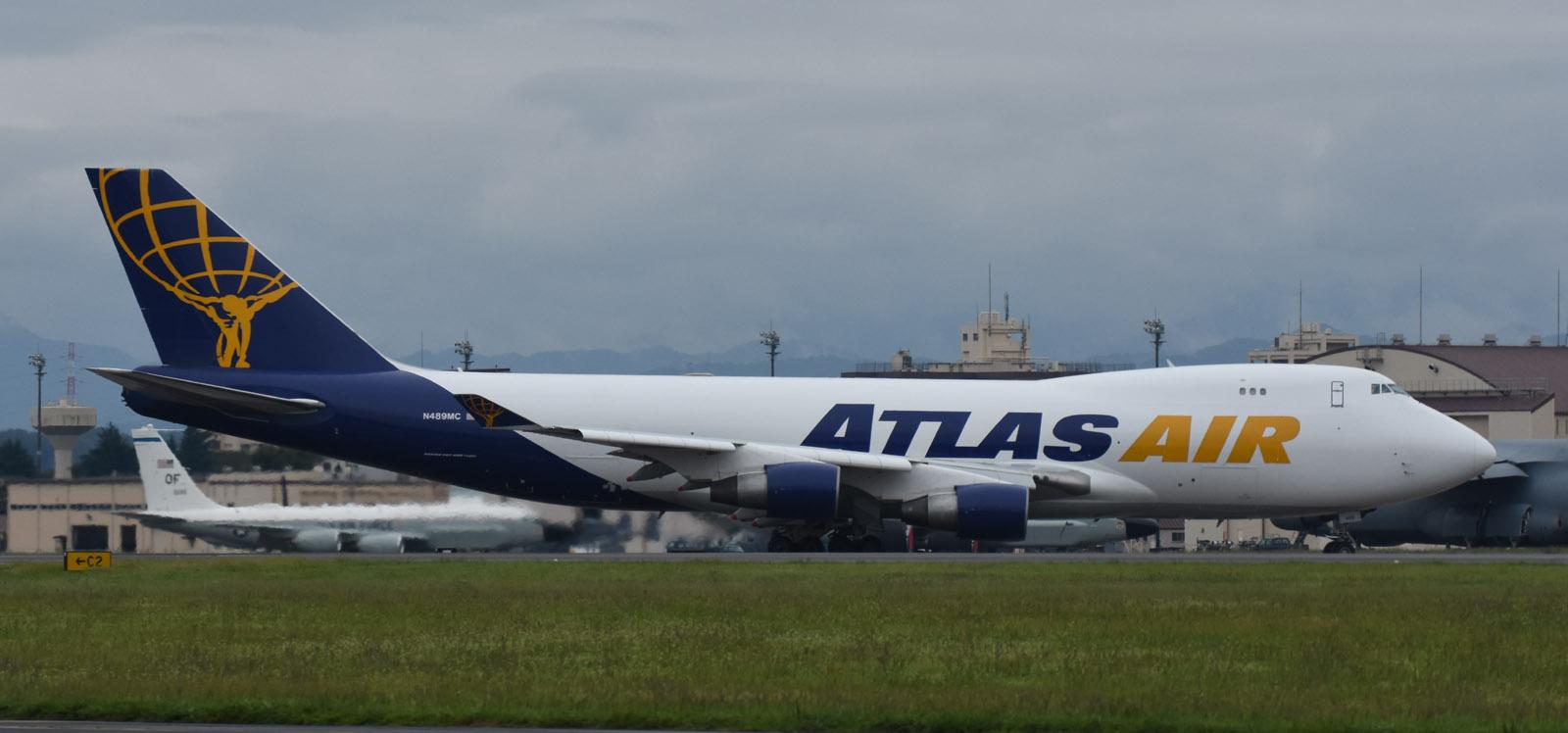 Atlas180927g040