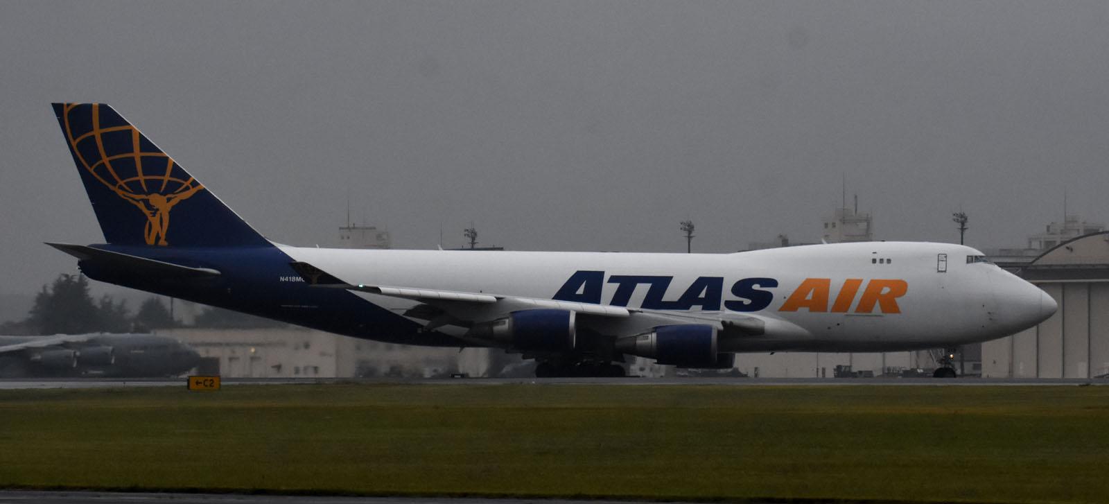 Atlas181012g663
