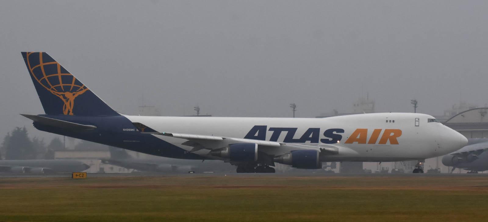 Atlas181106g707