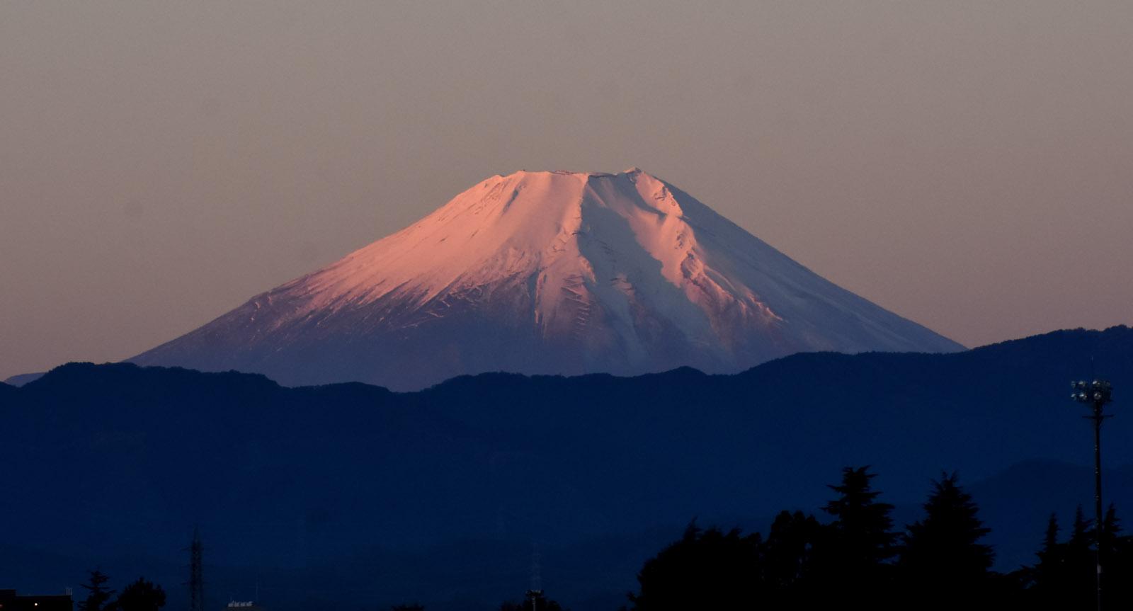 Fuji181115g210