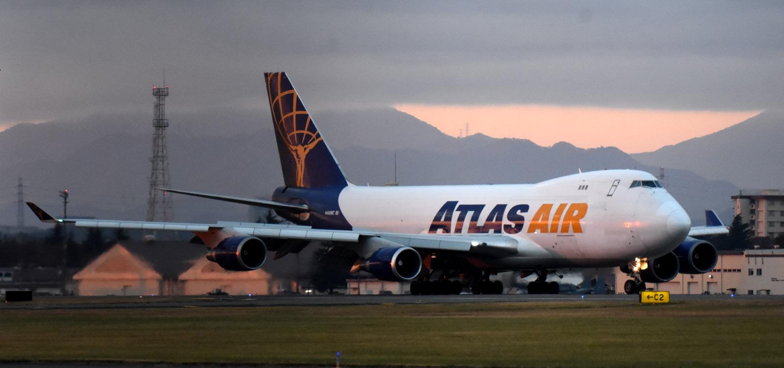 Atlas181125g136