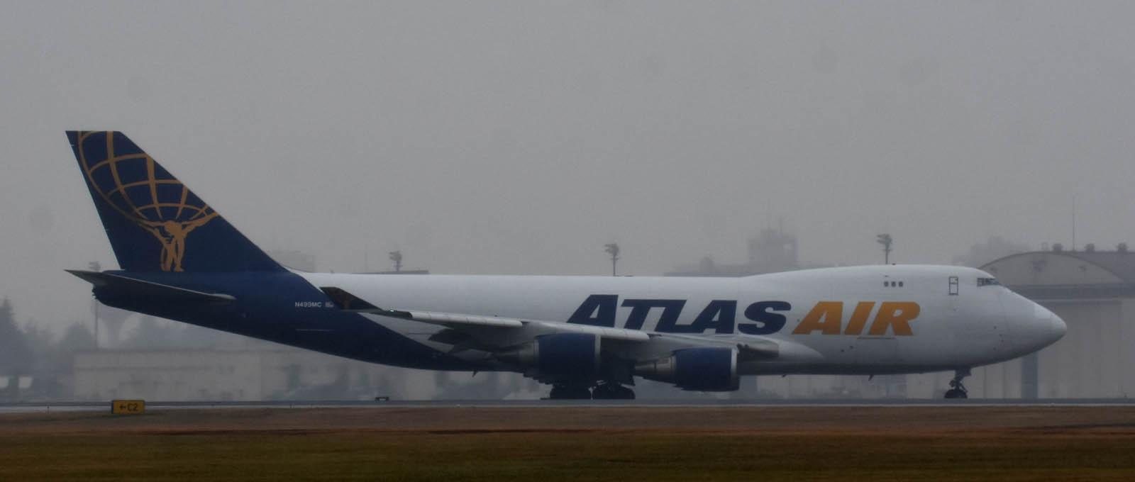 Atlas181206g235