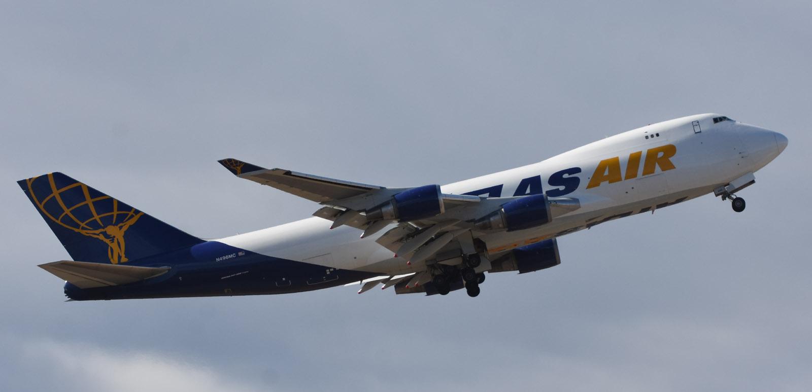 Atlas181229g620