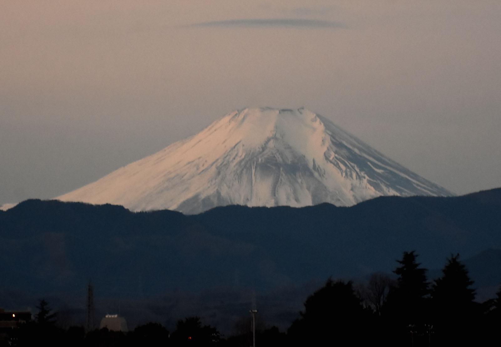 Fuji190128g549