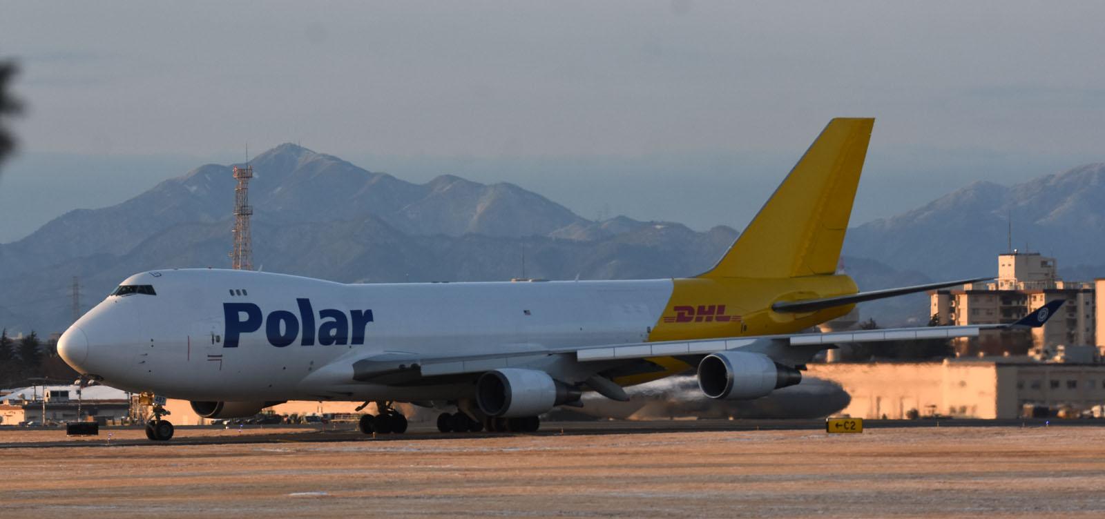 Polar190210g117