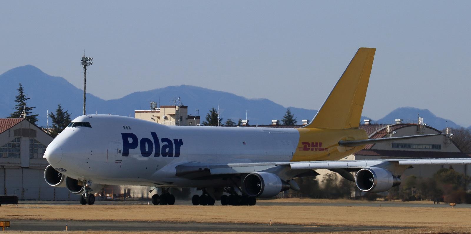 Polar190210mt658