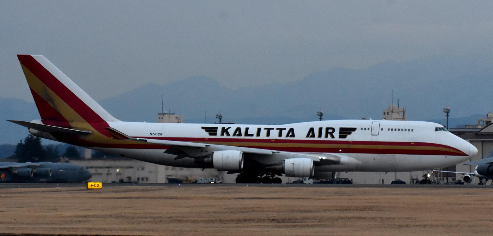 Kalitta190211g166