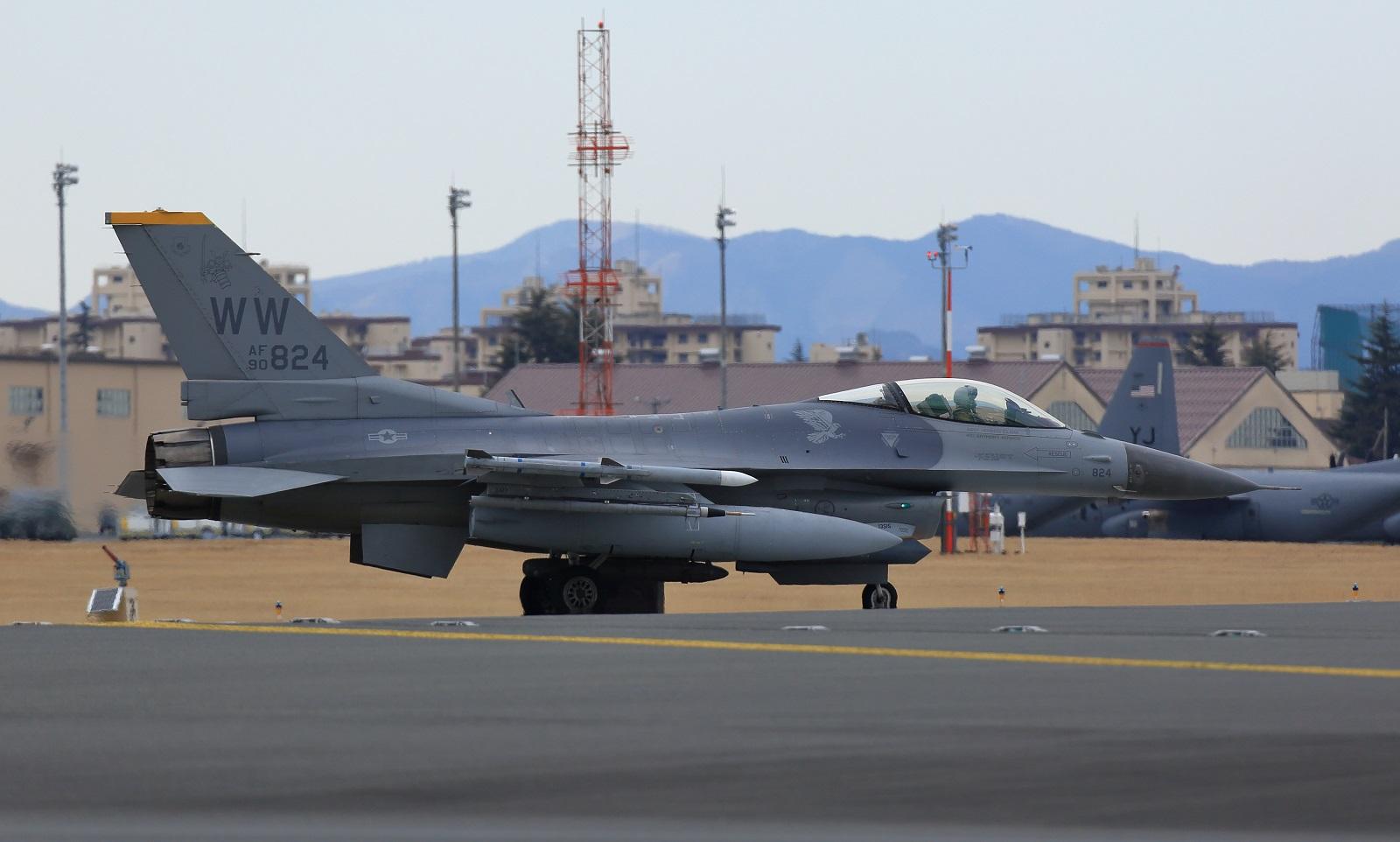 F16cm190212tk788