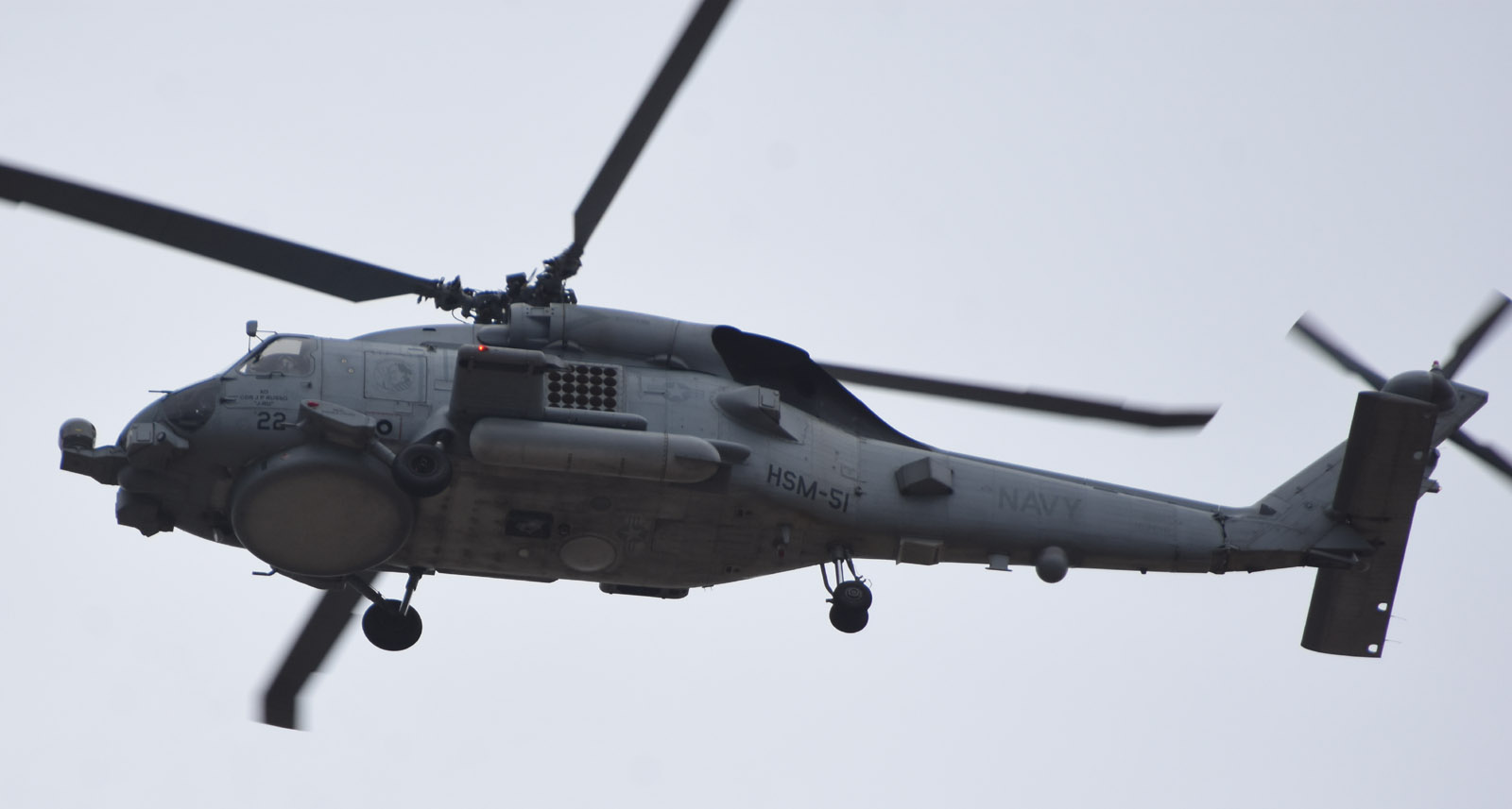 Mh60r190213g520