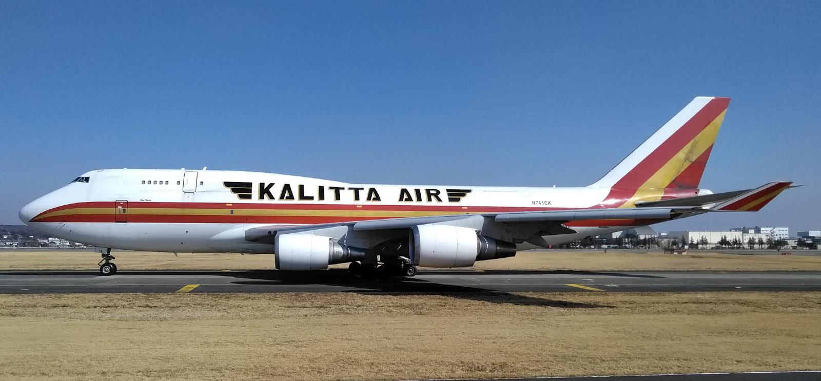 Kalitta190220g643