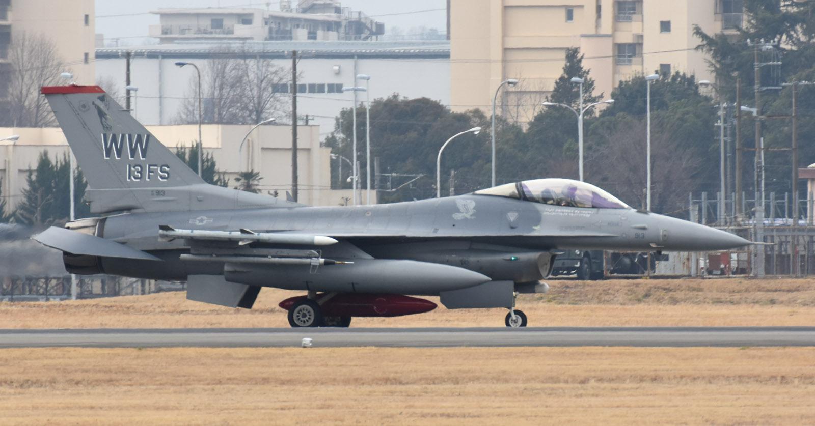 F16cm190301g582