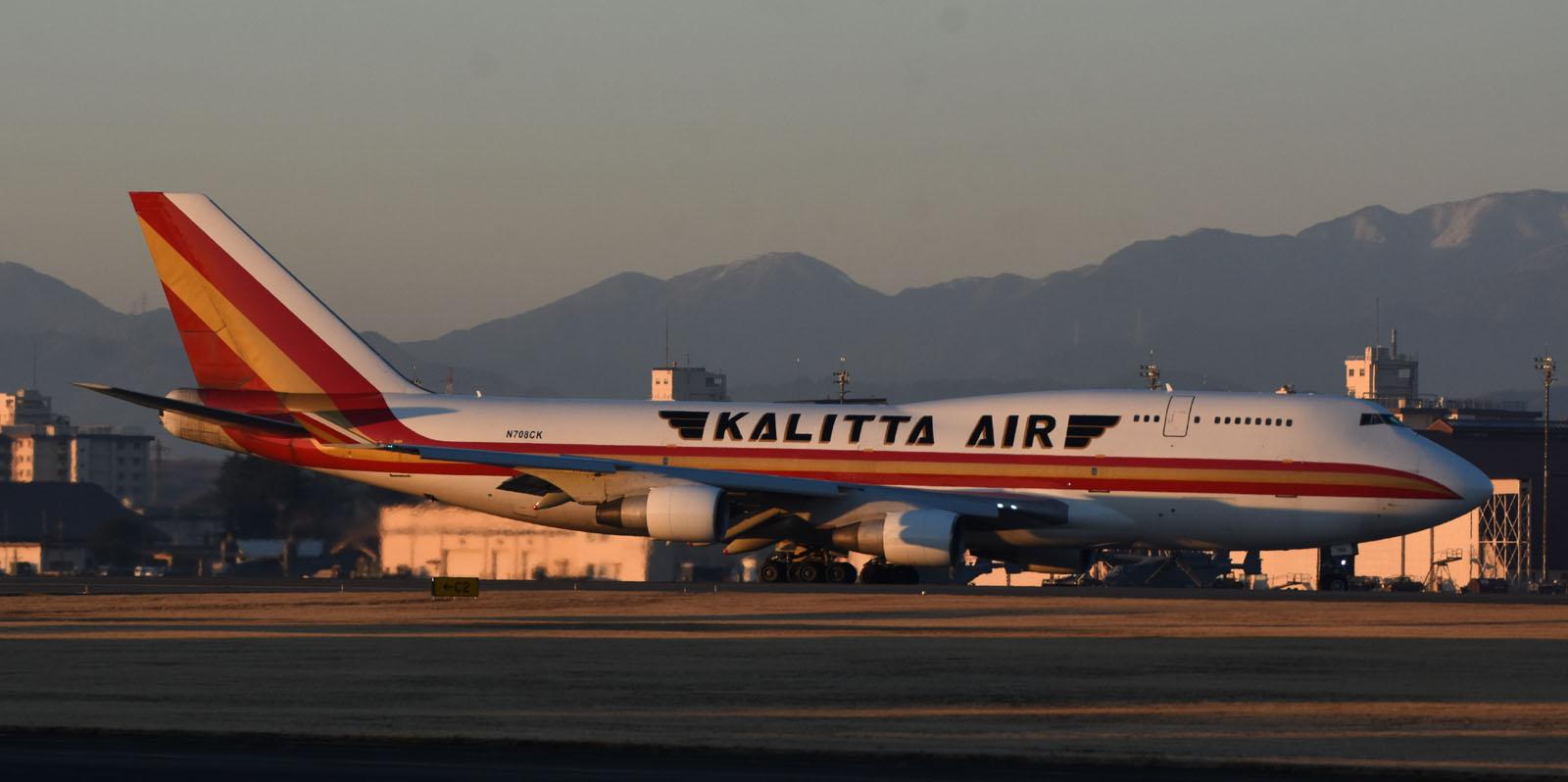 Kalitta190308g337