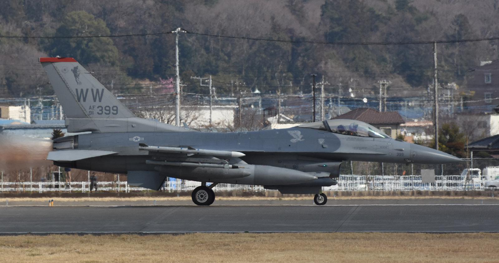 F16cm190312g021