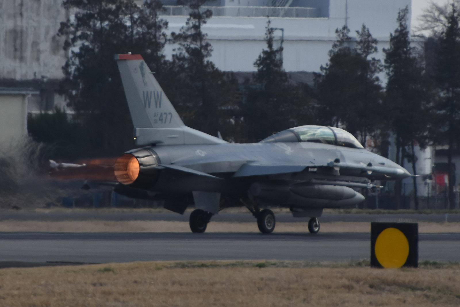F16dm190312g056
