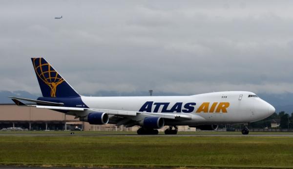 Atlas191011g144