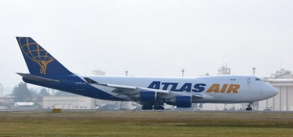 Atlas191111g590